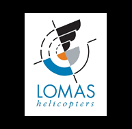 Lomas Helicopters